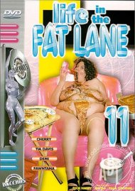 Life in the Fat Lane #11 Movie