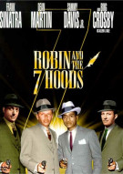 Robin And The 7 Hoods Movie
