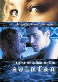Swimfan (Repackage) Movie