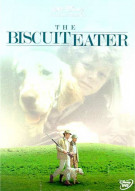 Biscuit Eater, The Movie