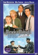 Miracle At Midnight Movie