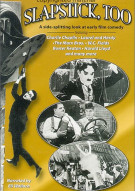 Slapstick, Too:  A side-splitting look at early film comedy Movie