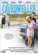 Cavedweller Movie