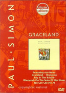 Paul Simon: Graceland Movie