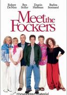 Meet The Fockers Movie