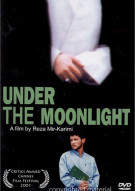Under The Moonlight Movie