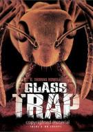Glass Trap Movie