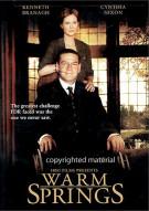 Warm Springs Movie