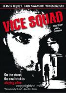 Vice Squad Movie