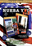 Nueba Yol 1 & 3 Movie