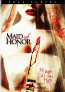 Maid Of Honor Movie
