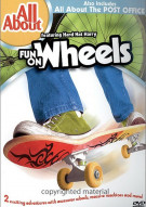 All About Fun On Wheels & The Post Office Movie