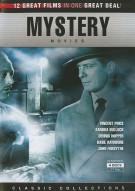 Mystery Movies Movie