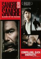 Sangre De Mi Sangre Movie
