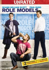Role Models: Unrated Movie
