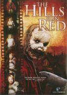 Hills Run Red, The Movie