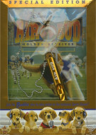 Air Bud 2: Golden Receiver - Special Edition Movie