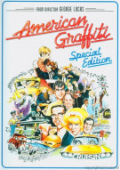 American Graffiti: Special Edition Movie