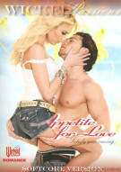 Appetite For Love (Softcore) Movie