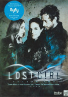 Lost Girl: Season Two Movie