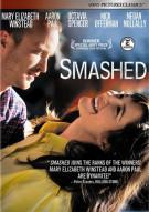 Smashed Movie