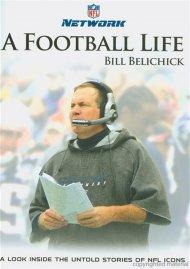 Football Life, A: Bill Belichick Movie