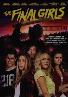 Final Girls, The Movie