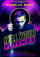 Kill Your Friends Movie