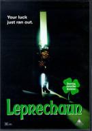 Leprechaun Movie