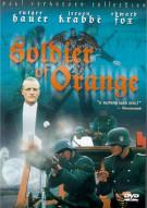 Soldier Of Orange Movie