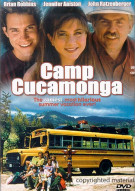 Camp Cucamonga Movie