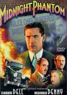 Midnight Phantom Movie