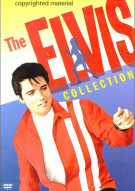Elvis Presley: The Signature Collection Movie