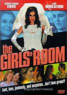 Girls Room, The Movie