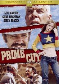 Prime Cut Movie