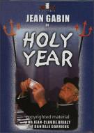 Holy Year Movie