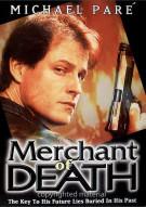Merchant Of Death Movie