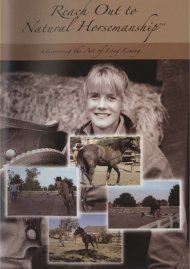 Natural Horsemanship: Uncovering The Art Of Long-Lining Movie