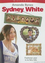 Sydney White (Widescreen) Movie