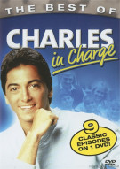 Best Of Charles In Charge, The Movie