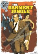 Garment Jungle, The Movie