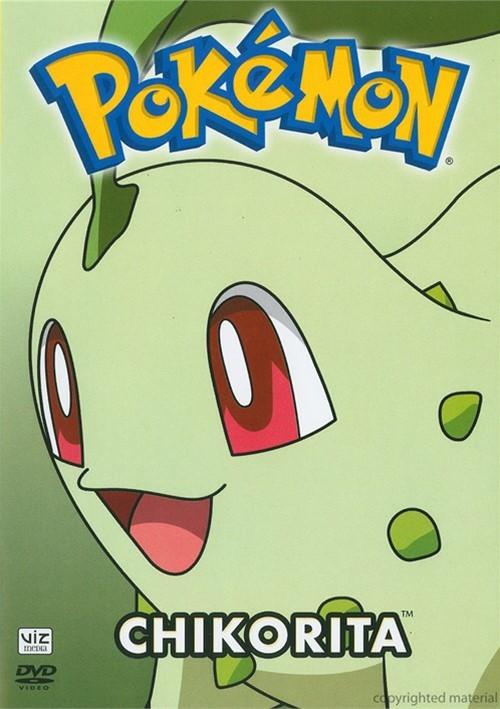 Pokemon All-Stars: Volume 18 Movie