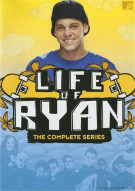 Life Of Ryan: The Complete Series Movie