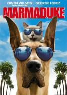 Marmaduke Movie