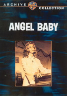Angel Baby Movie