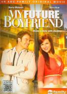 My Future Boyfriend Movie