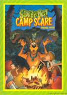 Scooby-Doo!: Camp Scare (Repackage) Movie
