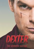 Dexter: The Seventh Season Movie