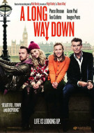 Long Way Down, A Movie