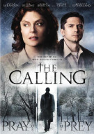 Calling, The Movie